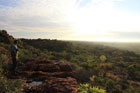 Explore the Waterberg with a guide